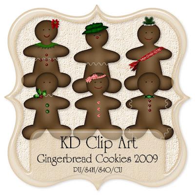 thank you clip art animation. New Christmas Clip Art + A