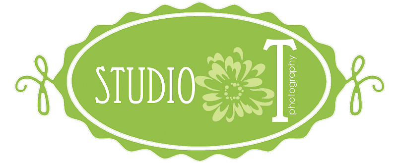 Studio T Photography
