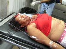 Ocurren más de 30 crímenes en los primeros  seis meses en San Cristóbal