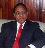 ÁSPIRANTE PRESIDENCIAL DEL PDI CONSIDERA PELIGROSA PRESENCIA MILITAR DOMINICANA EN HAITI