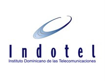 INDOTEL INVITA ESTUDIANTES A CONOCER SUS INSTALACIONES