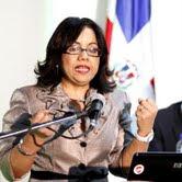 INAUGURAN OFICINA DE PRO-CONSUMIDOR EN SFM