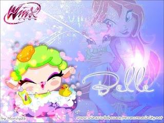Аватарки винкс клуб и аниме из магазина Fairy Tale!