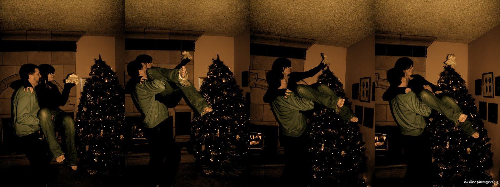 [angel+on+the+tree+[4]]