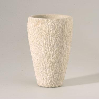 Vasi in pietra da interno