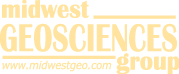 Professional Webinar Series