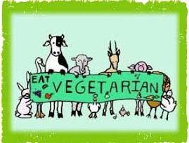 rico y vegetariano¡¡