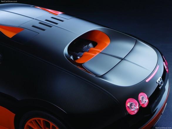 bugatti veyron super sport imagens jedimasterhouse. Black Bedroom Furniture Sets. Home Design Ideas