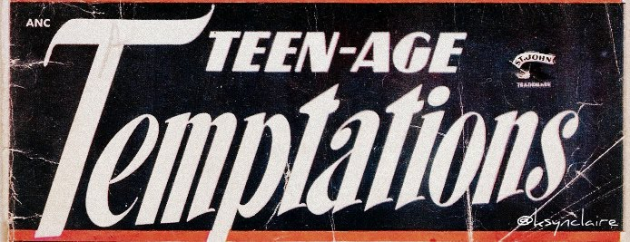 teenage minds