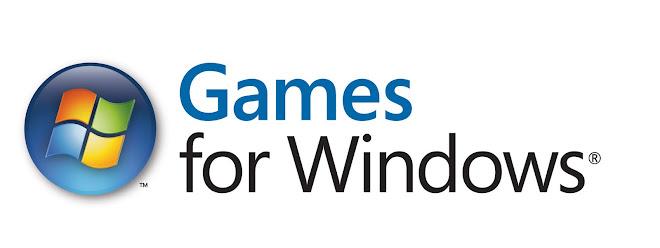 ۩۞۩๑(Diễn đàn sản xuất game chế, lậu, nhập ngoại, bán hàng điện tử,...)๑۩۞۩