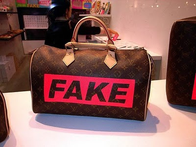 The Top Ten Fakes In Fashion: What Brands Get Counterfeited The Most And Why