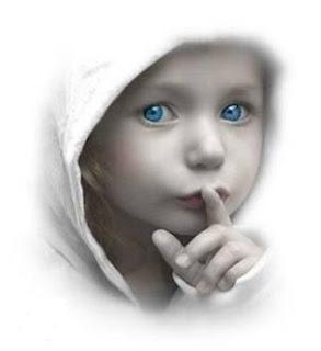 ¡Sssssssssssssh!