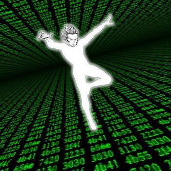 Cómo proteger tu información privada