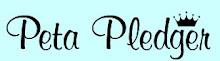 Peta Pledger Online Store