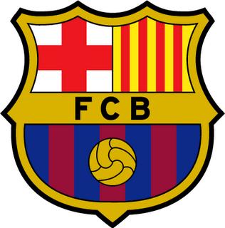 Vendo camisetas doblete Barcelona