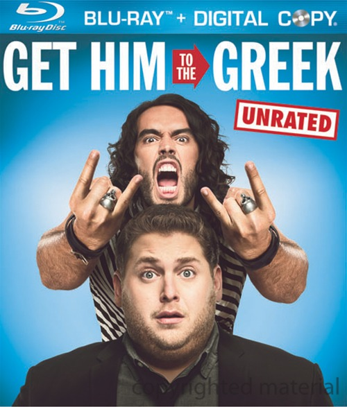 [US] Get Him To The.Greek  [720p.BluRay - FR]