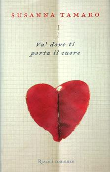 Concetta Soccio | Facebook
