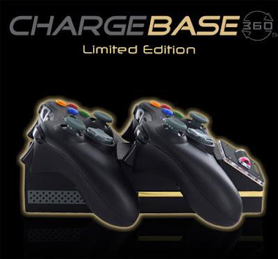 http://3.bp.blogspot.com/_u6nNKmq49cg/SEJQ9WTV_4I/AAAAAAAAAMo/4D8niKXQgxw/s400/nyko-charge-base-xbox-360.jpg