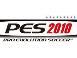 [Image: logo_pes2010.jpg]
