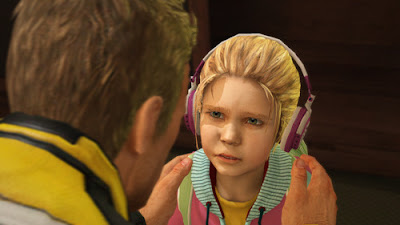 Dead Rising 2 ingame