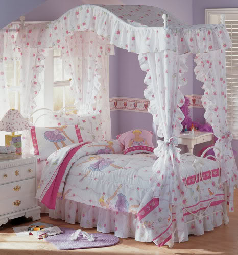 Very Best Little Girl Princess Bed Canopy 466 x 500 · 48 kB · jpeg