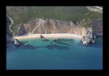 Praia do Ribeiro do Cavalo