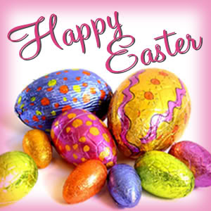 happy easter orkut scraps, happy easter message greetings  , Graphics for Orkut, Myspace