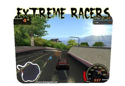 http://3.bp.blogspot.com/_u7Dt01_FxSo/SKZRy5I3fqI/AAAAAAAAA1M/xKJANLzD7Xs/s400/extreme_racers.jpg