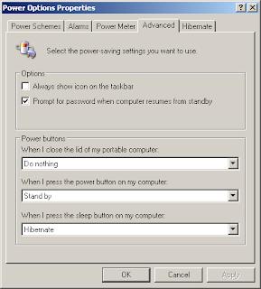 dell latitude d630 user manual pdf