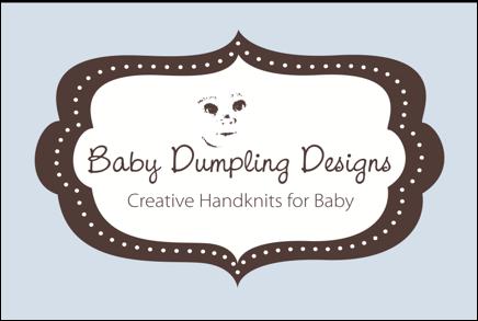Baby Dumpling Designs