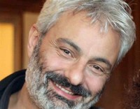 Gérard Berliner disparu