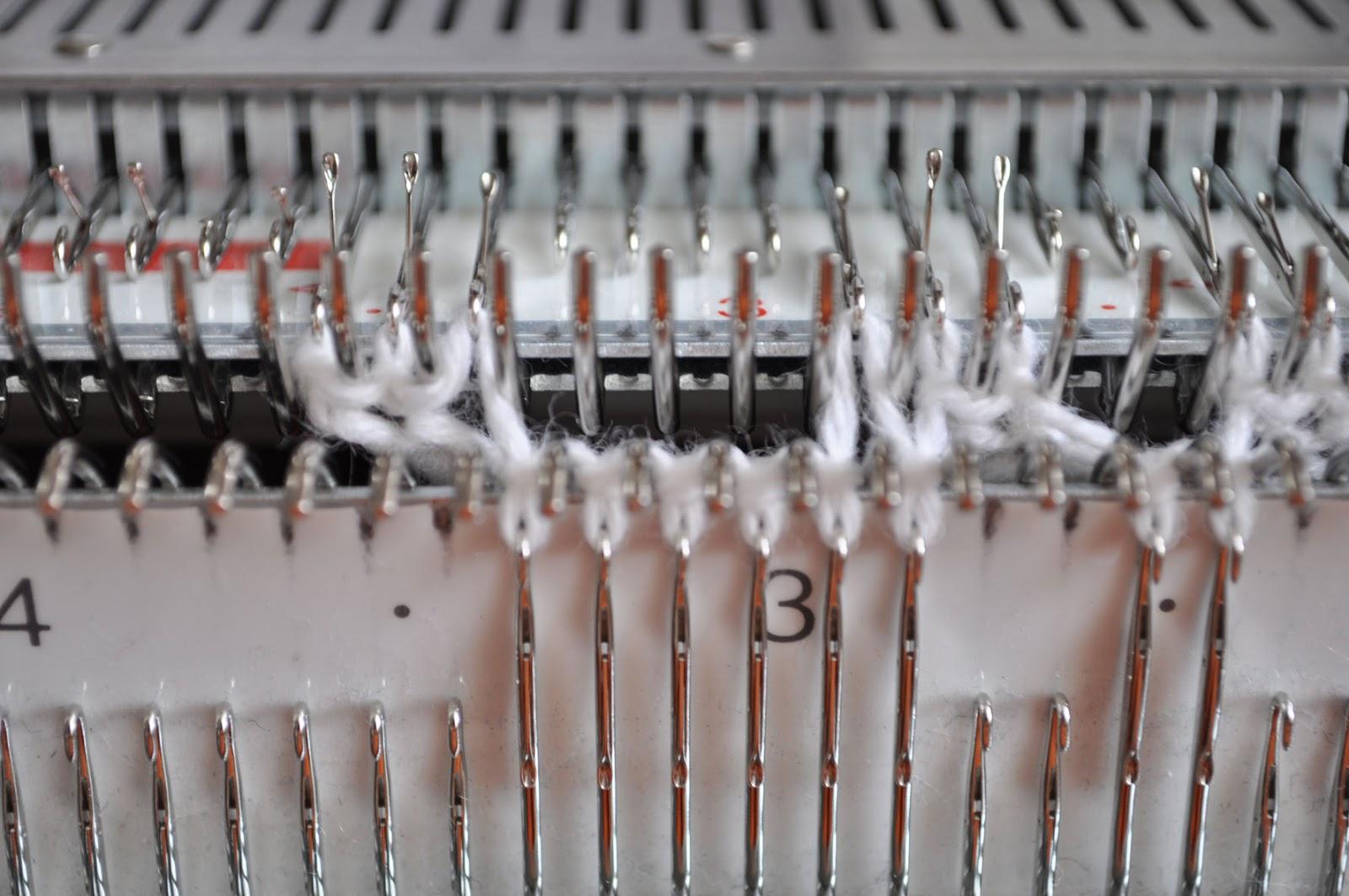 Кайма спицами схемы и описание вязания по фото-видео МК