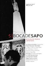 5 I BOCADESAPO