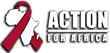 Action For Africa