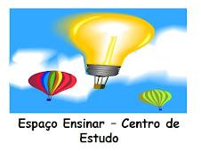Espaço Ensinar - Centro de Estudo