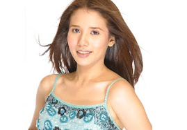 Sweet, Cute and Innocent Karylle