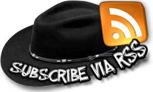 Subscribe to Ideas4hacking blog