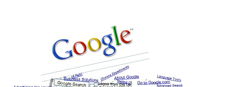 google hack What is google hacking, and how can you use acunetix web vulnerability scanner to prevent such attacks against your website.
