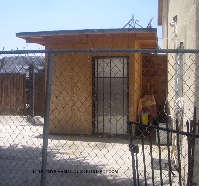 Foreclosures In Virginia Beach