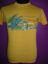 Vtg Hawaii