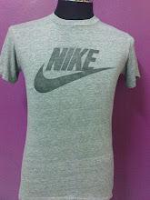 Vintage Nike Blue Tag 3 Kain