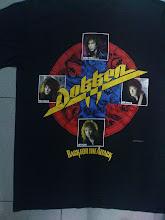 Dokken '87