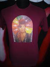 Vtg David Bowie