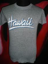 3 Rase Hawaii