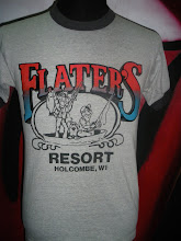 Vtg Flaters