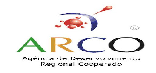 Agencia de Desenvolvimento Regional Cooperado