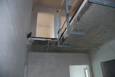 bautagebuch m hle estrich und dachk sten. Black Bedroom Furniture Sets. Home Design Ideas
