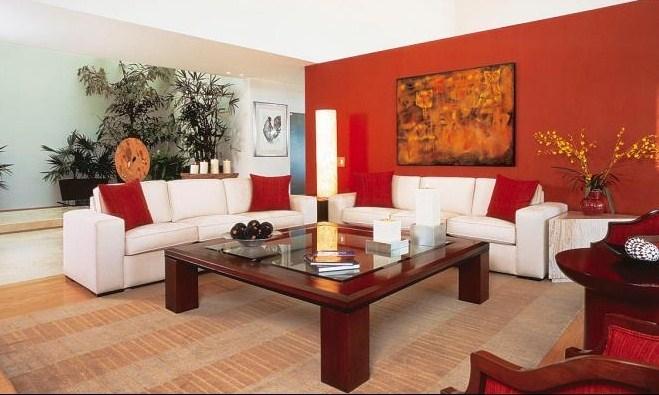 Arquitectura dise o y decoraci n dise o for Muebles estilo mexicano contemporaneo