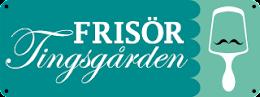 Frisör Tingsgården