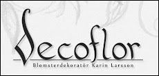 Decoflor